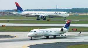 atlanta-airport-shuttle-service_canton-ga_and_woodstock-ga