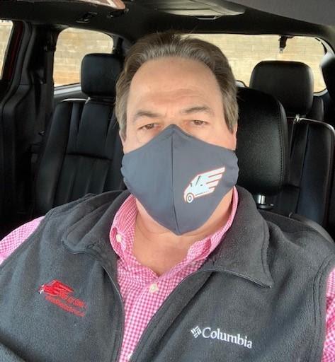 jay-mask-sixes-car-service