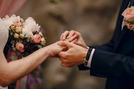 north-georgia-wedding-transportation